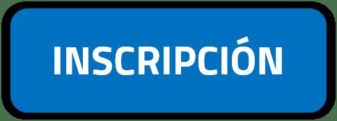 boton-inscripción
