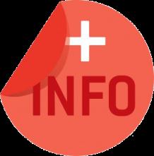 Icono-Información-1-296x300